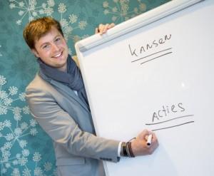 Martijn van der Tuin