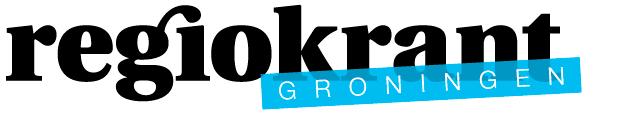logo regiokrant